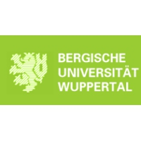 Logo of the podcast Bergische Universität Wuppertal