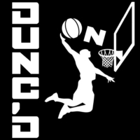 Logo of the podcast David Locke: What We've Learned This Year; Jazz Streak; Rudy Gobert a Top-10?
