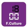 Logo du podcast France Culture - Le journal de 18h