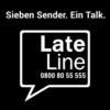 Logo du podcast YOU FM LateLine