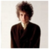 Logo of the podcast Nostalgie : Legend Story Bob Dylan