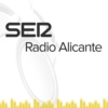 Logo of the podcast Radio Alicante
