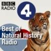 Logo of the podcast BBC Radio 4 - Best of Natural History Radio