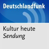 Logo of the podcast Kultur heute 06.09.2017, komplette Sendung