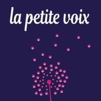 Logo du podcast La Petite Voix