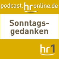 Logo du podcast Sommerreihe (2): Sam Cooke: A Change Is Gonna Come