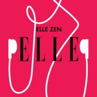 Logo du podcast ELLE Zen