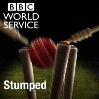 Logo du podcast When Lara ruled the cricket world