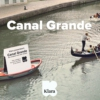 Logo of the podcast Canal Grande