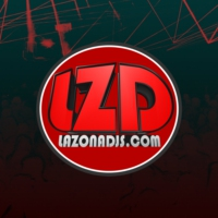 Logo of the podcast LAZONADJS.COM