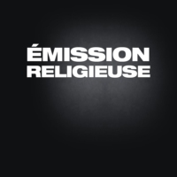 Logo of the podcast RMC - Emission religieuse