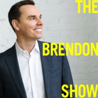 Logo du podcast THE BRENDON SHOW