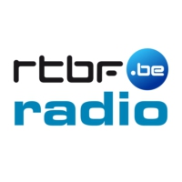 Logo du podcast RTBF -  sports-journal