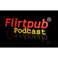 Logo of the podcast Flirtpub Podcast