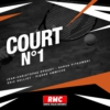 Logo of the podcast Court N°1