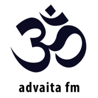 Logo du podcast Advaita Interviews