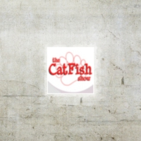 Logo du podcast CatFish Show
