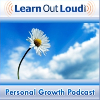 Logo of the podcast Personal Growth Podcast