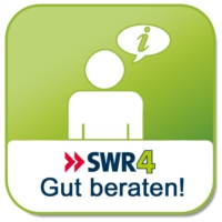 Logo of the podcast Sallys Tortenwelt