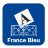 Logo of the podcast Le Livre Bleu France Bleu Armorique