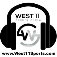 Logo du podcast Friona High School Sports