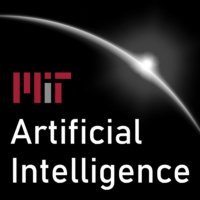Logo du podcast Artificial Intelligence | AI | AGI | Lex | MIT