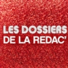 Logo of the podcast Chérie FM : Les dossiers de la rédaction