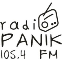 Logo of the podcast Radio Panik - Podcasts