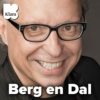 Logo of the podcast Podcast Berg en Dal