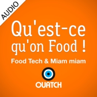 Logo du podcast S05E06 : L'art de la cuisson : cuire à la perfection
