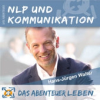 Logo du podcast 52 NLP-Talk 10 Lust- statts Frustfragen