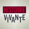 Logo of the podcast Histoire Vivante - La 1ere