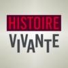 Logo du podcast Histoire Vivante - La 1ere