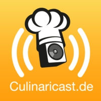 Logo du podcast CC 110-Filme-Ratatouille