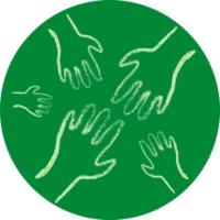 Logo of the podcast MKL - Mit Kindern leben