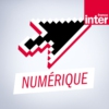 Logo of the podcast Le fil numérique