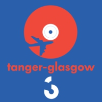 Logo of the podcast Tanger-Glasgow - 10.07.2017