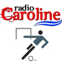 Logo of the podcast Le dernier flash Sportif
