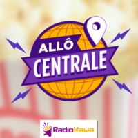 Logo du podcast « Black Mirror », écran total (Allô Centrale #74)