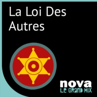 Logo du podcast Lausanne - Abris anti atomique