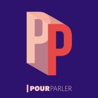 Logo of the podcast Pour-Parler