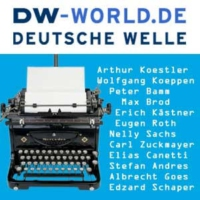 Logo du podcast Interview mit Hans Werner Richter