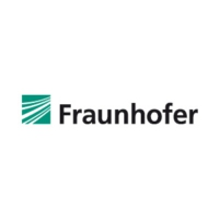Logo du podcast Fraunhofer Podcast