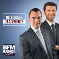 Logo du podcast BFM : 19/01 - Intégrale Placements - 1ère partie