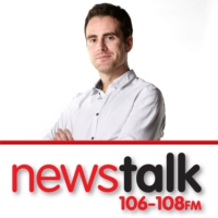 Logo du podcast Newstalk - Golf Weekly