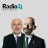 Logo du podcast I conti della belva