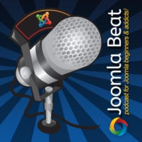 Logo du podcast Ep31 - Content Construction Kits (CCK) for Joomla
