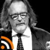 Logo of the podcast Harald Martenstein | radioeins