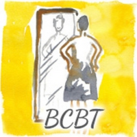 Logo of the podcast BCBT Le Podcast