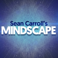 Logo of the podcast Sean Carroll's Mindscape: Science, Society, Philosophy, Culture, Arts, and Ideas